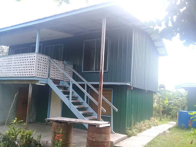 3 bedroom house for Rent in Port Moresby
