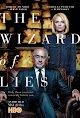 the wizard of lies,龐氏騙局,欺詐聖手,hbo