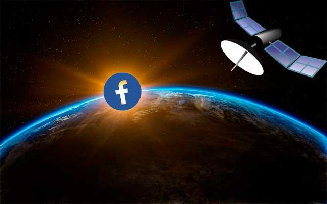 Proyecto Athena Facebook