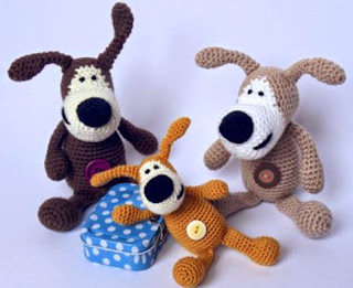 http://www.craftsy.com/pattern/crocheting/toy/buffy-the-dog-free-on-my-site-see-descr/33648
