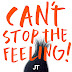 Justin Timberlake lanza el video oficial de 'Can't Stop the Feeling'