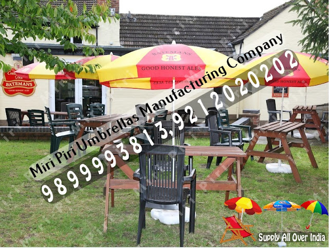 Sun Beach Umbrellas, Outdoor Umbrella Manufacturers in Delhi, Luxury Garden Umbrella Manufacturers in Delhi, Garden Umbrella Manufacturers in Delhi, Aluminum Umbrella Manufacturers in Delhi, Outdoor Umbrellas Manufacturers in Delhi, Pool Side Umbrella Manufacturers in Delhi, Patio Umbrella Manufacturers in Delhi, Beach Umbrella