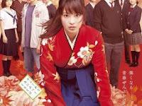 Download Film Chihayafuru Part I (2016) BluRay 720p Subtitle