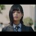 Subtitle MV Keyakizaka46 - Futari Saison