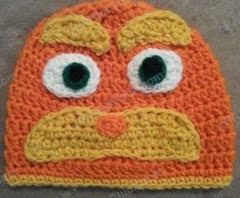 http://translate.googleusercontent.com/translate_c?depth=1&hl=es&prev=/search%3Fq%3Dhttp://crafterchick.com/gavins-dinosaur-friend-beanie-hat-crochet-pattern/%26safe%3Doff%26biw%3D1429%26bih%3D984&rurl=translate.google.es&sl=en&u=http://crafterchick.com/lorax-dr-suess-character-hat-crochet-pattern/&usg=ALkJrhhNVYiZroQfRuZzkfEeKBs01CNdPQ