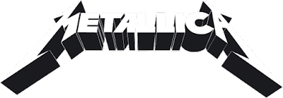 {Download, Metallica, Remastered, Discografia, Rar}