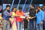 oka manasu audio launch photos-thumbnail-17