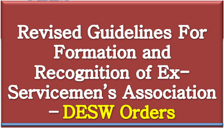 revised-guidelines-for-formation-and-conduct-of-ex-Servicemen-associations