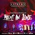 Cwesi Oteng & Flo'Riva Inc – Next in Line (Audio Download) | @CwesiOteng | #BelieversCompanion
