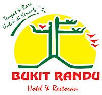 Tantangan Karir di Hotel dan Restaurant Bukit Randu Sentosa Terbaru Februari 2018