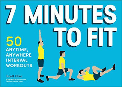 7-minutes-to-fit-50-anytime-anywhere-interval-workouts