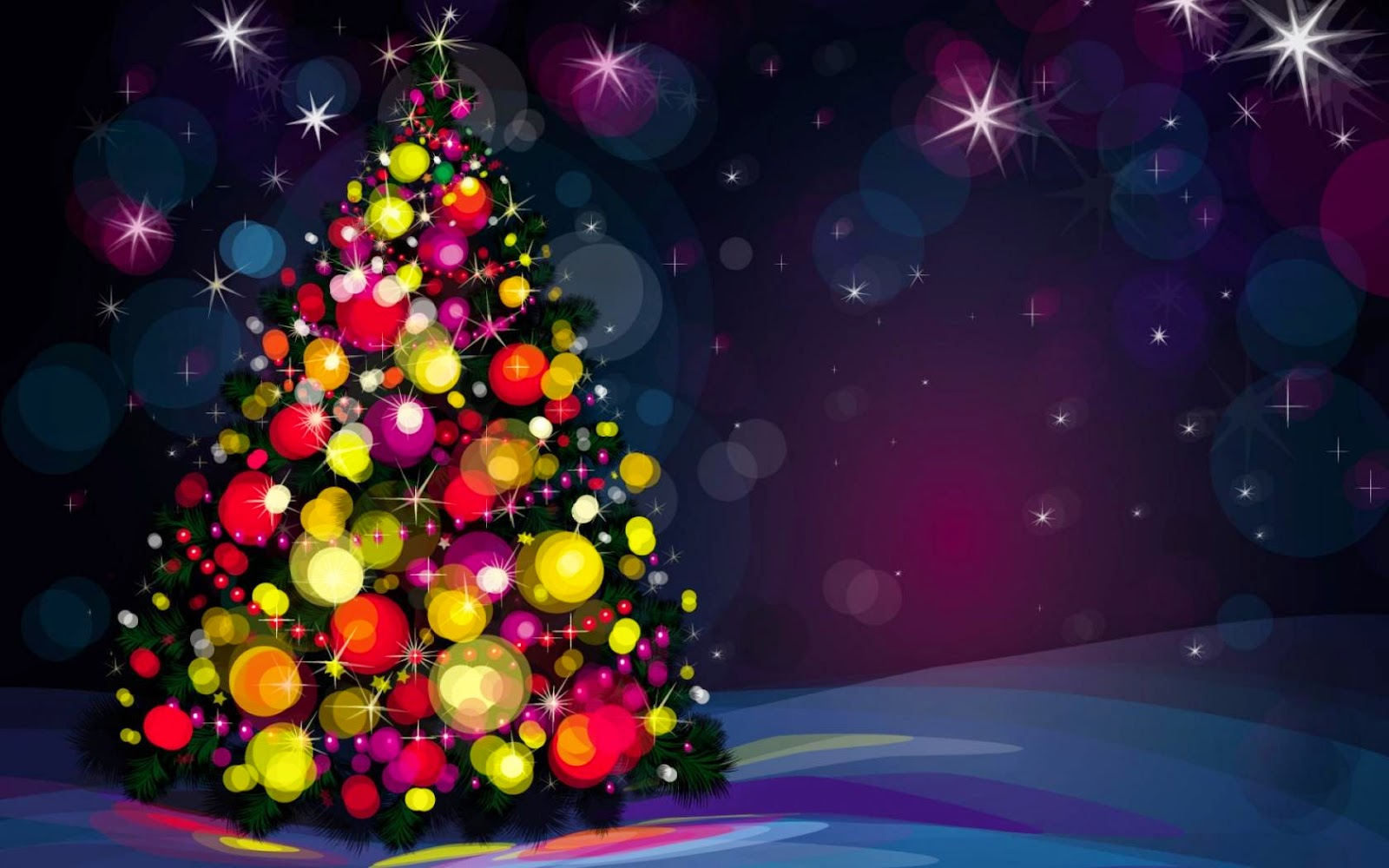 Glittering-Christmas-tree-with-stars-shining-vector-abstract-graphics-image.jpg