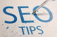 Tips SEO Blog