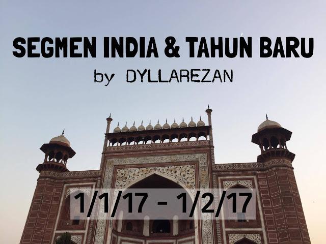 http://dyllarezan.blogspot.my/2017/01/giveaway-india-tahun-baru-by-dyllarezan.html
