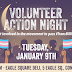 Freedom New Hampshire Action Night Jan 9th