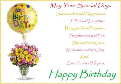 birthday-wishes-quotes-for-friends