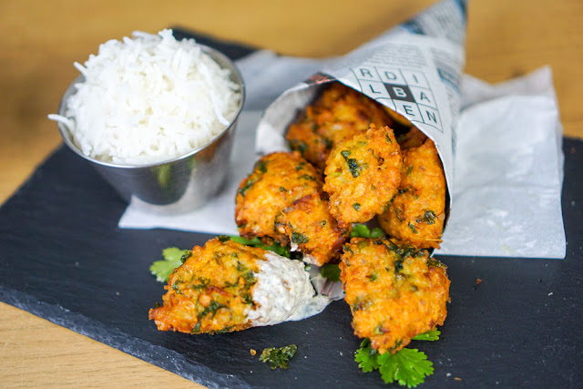 http://www.hungryforgoodies.com/2018/03/rice-pakora-recipe-left-over-rice.html
