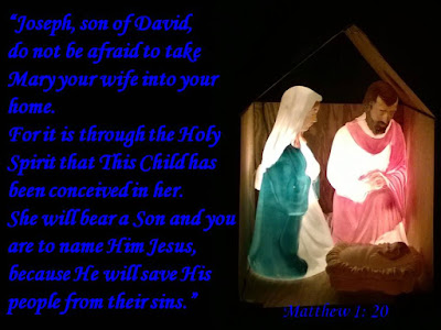 http://faithfulinthe8th.blogspot.com/2016/12/therefore-lord-himself-will-give-you_13.html