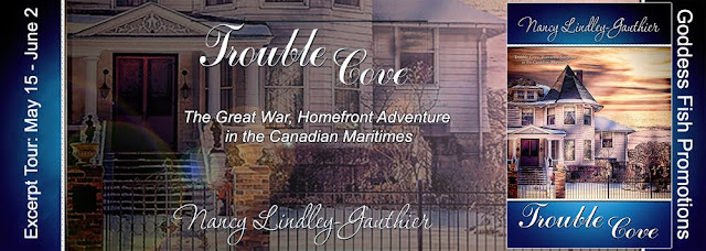 Trouble+Cove+Tour+Banner.jpg (640×228)