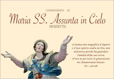 http://www.confraternitadellassunta.it/