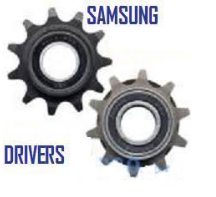 Samsung USB Driver Setup v1.7.23.0