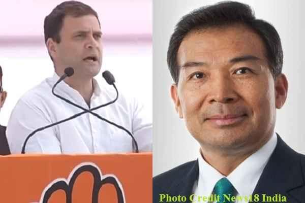rahul-gandhi-meet-chinese-envoy-luo-zhaohui-secrete-but-caught
