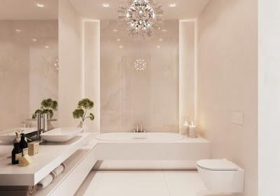 Design De Casa Moderno