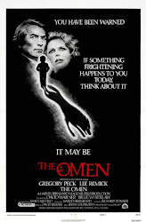 THE OMEN (1976): A Beginner's Guide to Satan
