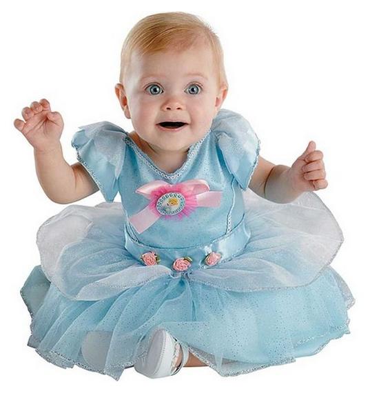 Disney Princess Baby Cinderella: Disney Princess Costumes For Babies 2014