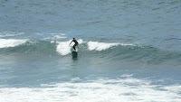 surf30 surf sopela 06