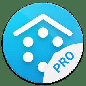 تحميل النسخة المدفوعة والكاملة من لانشر Smart Launcher Pro للاندرويد