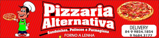 Resultado de imagem para pizzaria alternativa-luciano seixas