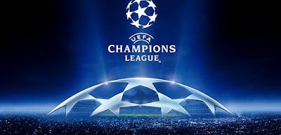 Opinión de Colaboradores: Real Madrid - Tottenham