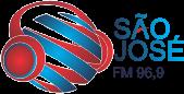 Rádio São José FM - Mafra/SC