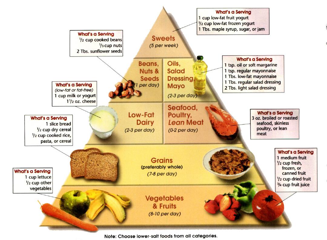 Dieta para hipertensos argentina