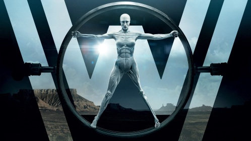 Westworld 1ª Temporada