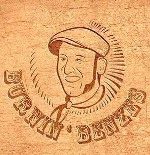 http://www.burnin-benze.de/