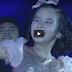 ASEAN 2017 LIVE MUSICAL! GRABE ANG GALING NG PILIPINO!