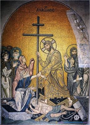โบสถ์ฮาเยียโซเฟีย (Hagia Sophia) / พิพิธภัณฑ์อะยาโซเฟีย (Ayasofya Museum)