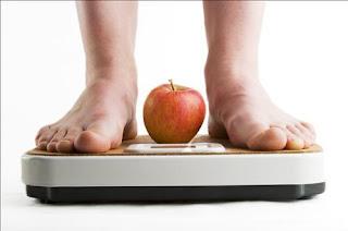 Peut-on prévenir l'arthrose -perte du poids