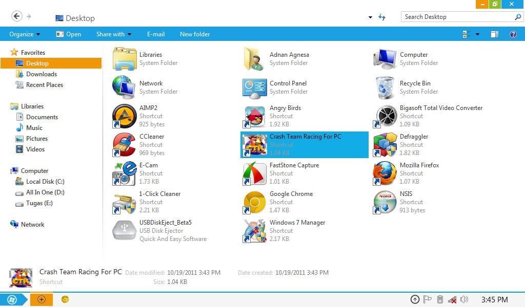 Telecharger Windows Live Messenger 7.5 En Francais