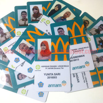 id card murah jakarta