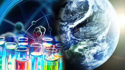 Significado de la ciencia