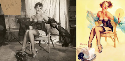 pinup-girls-before-and-after-4.jpg