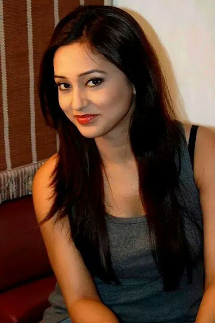 Sweet Indian model pic, Bollywood model pic, Bollywood cute model pic,