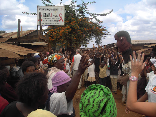 Roger Lever - Revisiting past experiences