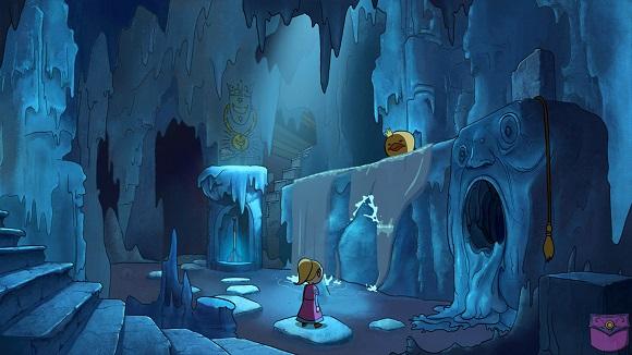 tsioque-pc-screenshot-www.ovagames.com-2