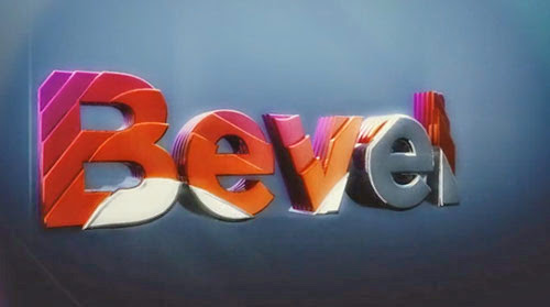 How to make a Cascading Text Animation With Cinema 4D and After Effects – Part 1