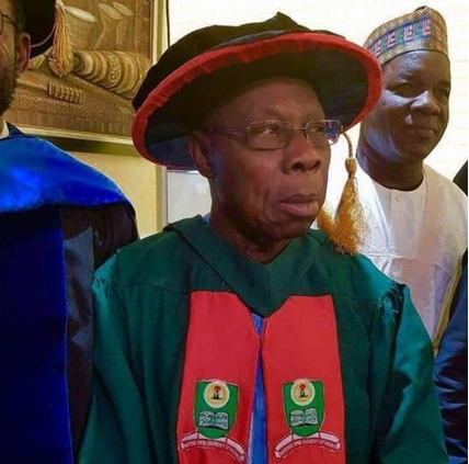 Obasanjo-graduates-with-PhD-from-National-Open-University-of-Nigeria-1