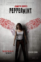 Film Peppermint (2018) Full Movie